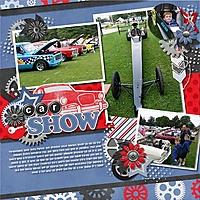 Car_Show1.jpg