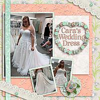 Cara_s-Wedding-Dress-web.jpg