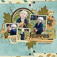 Carson-Leaves---Hints-of-Autumn.jpg