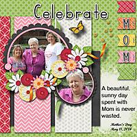 Celebrate-Mom.jpg