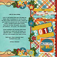 Celebrate_2015.jpg
