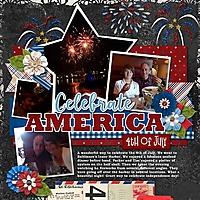Celebrate_America.jpg