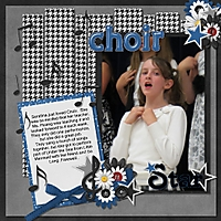 Choir_Star_530x530_.jpg