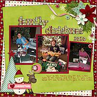 Christmas-AM-20091.jpg