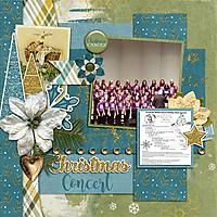 Christmas-Concert1.jpg