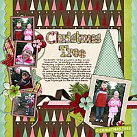 Christmas-Tree-2010---I-Love-Christmas.jpg
