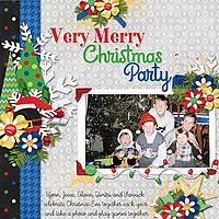 ChristmasMagic-DianaS.jpg