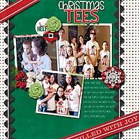 ChristmasTees600.jpg