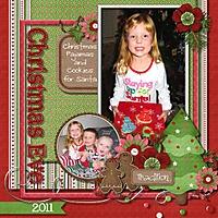 Christmas_Eve_2011.jpg