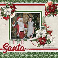 Christmas_Joy-DianaS.jpg