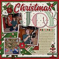 Christmas_Joy3.jpg