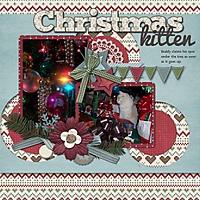 Christmas_Kitten_copy.jpg