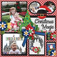 Christmas_Magic_CP-_Ella_12_10.jpg