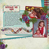 Christmasfor4.jpg