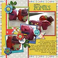 ClayPonies600.jpg