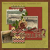 Cliff_Dwellings_copy.jpg