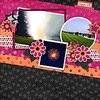 CoLine-Fireworks_600_1.jpg