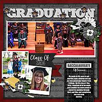 College_Graduation_Day_sa.jpg