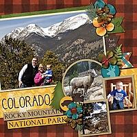 Colorado_April_2010.jpg