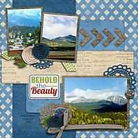 Colorado_Naturallywonderful_altimasport.jpg