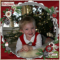 ConniePrince_Cozy-Christmas-Kristmess-StackedTemp9-Will2018-copy.jpg
