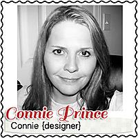 ConniePrince_Small.jpg