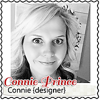 ConniePrince_Small1.jpg
