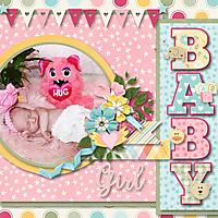 Connie_Prince_Feb_2020-babylove.jpg