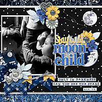Connie_Prince_Feb_2020-moonlit.jpg
