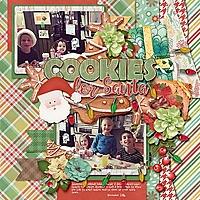 Cookies-for-Santa-JRISD-Dec-2016.jpg