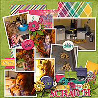 Cookies-made-from-Scratch_AK_July-2013.jpg