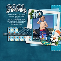 CoolSummer600.jpg