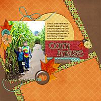 Corn_Maze_-_It_Happened_This_Year.jpg