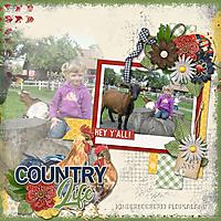 Country_Life-DianaS.jpg