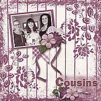 Cousins49.jpg