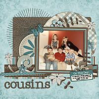 Cousins_-_My_Everything.jpg