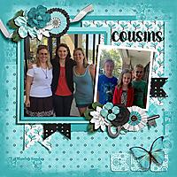 Cousins_dss.jpg