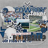 Cowboy_Feaver_copy.jpg
