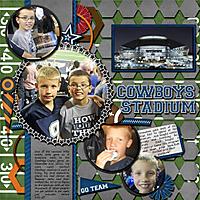 Cowboysgame1212a.jpg