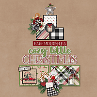 Cozy_Christmas3.jpg