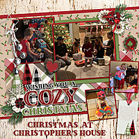 Cozy_Christmas5.jpg