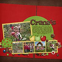 Cranes-Orchard-2010.jpg