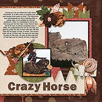 Crazy-Horse-copy.jpg