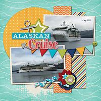 Cruise_Ship_Alaska_2012.jpg