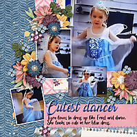 Cutest-dancer.jpg