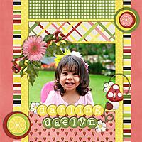 Daelyn_-_Strawberry_Lemonade.jpg