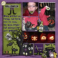 David---Halloween.jpg