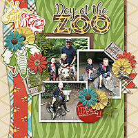 Day-at-the-Zoo-copy.jpg