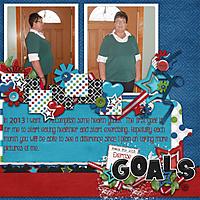 Debbie---January-Goals.jpg