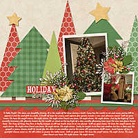 December-17-Christmas-DecorWEB.jpg